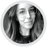 Silvia Lano Web Content Editor e SEO Copywriter