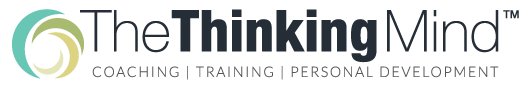 The Thinking Mind Coaching Ltd Logo